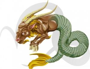 Bendras horoskopas ožiaragiui