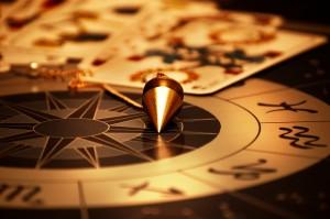 kelionių horoskopas