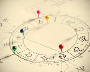 sveikatos horoskopas
