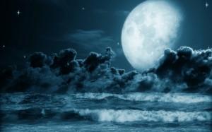 tamsiu-jegu-horoskopas