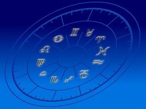 Asmeninis horoskopas: Kas tai?