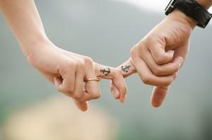 Horoskopas vienišiams: ar šiemet įsižiebs meilė?