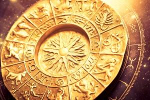 Kelionių horoskopas Ožkos metais