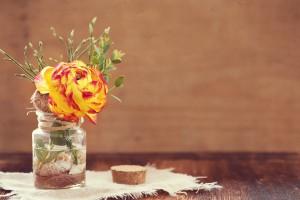 Kokias gėles dovanoti kiekvieno zodiako ženklo merginai?
