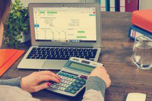 Patogus vartojimo kreditas kiekvienam vartotojui