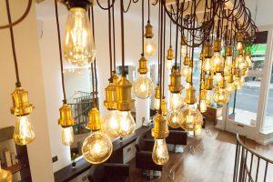 Ką reikia žinoti apie elektros instaliaciją?