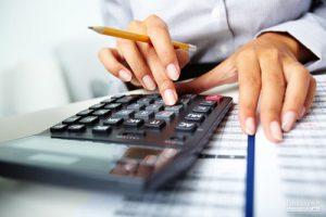 Kaip valdyti savo finansus?