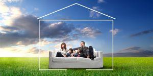 Patalpų ventiliacijos sistemos – prabanga ar būtinybė?