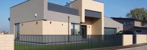 Tvora – namų aplinkos saugumo garantas